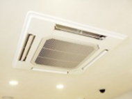 house-cleaning-airconditioning-pulizia_ceiling-basic