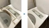 toilet_photo_007-1024x597